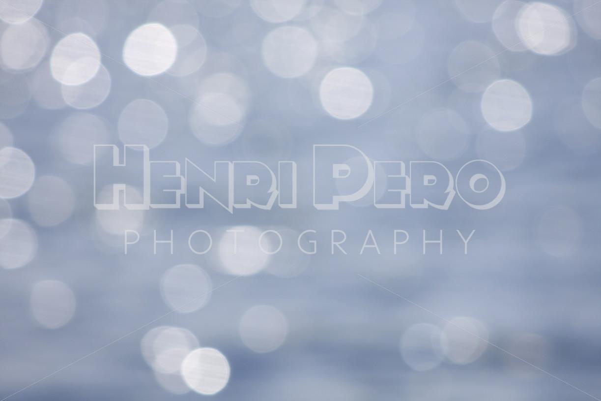 Blurred Waves - Henri Pero Photography