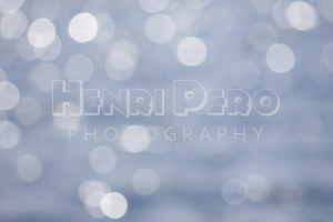 Blurred Waves - Henri Pero Photography